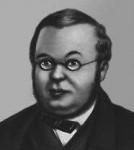 Петр Ершов - краткая биография
