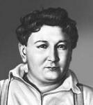 Краткая биография Ярослава Гашека