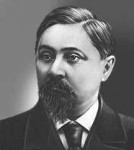 Краткая биография Мамина-Сибиряка