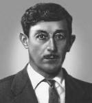 Виктор Некрасов биография