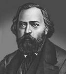 Огарев Николай Платонович - краткая биография