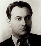 Краткая биография Евгения Петрова