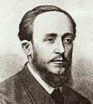 Краткая биография Писарева