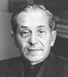 Краткая биография Михаила Зощенко