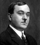 Александров, краткая биография