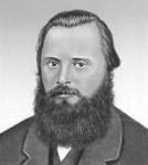 Краткая биография Балакирева