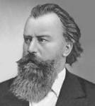 Краткая биография Иоганнеса Брамса