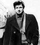Краткая биография Юрия Домбровского
