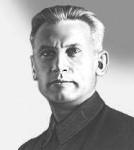 краткая биография Александра Фадеева