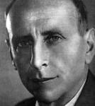 Краткая биография Евгения Шварца