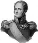 краткая биография Александра 1