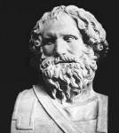 Краткая биография Архимеда