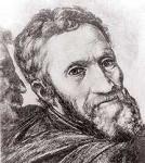 Краткая биография Микеланджело