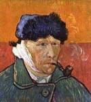 Ван Гог краткая биография