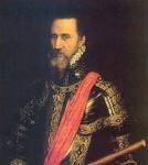 Краткая биография герцога Альба