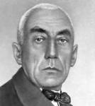 Краткая биография Роальда Амундсена