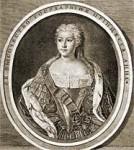 Краткая биография Анны Леопольдовны