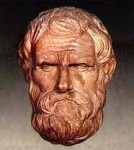 Краткая биография Аристофана