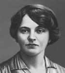 Краткая биография Инессы Арманд