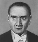 Краткая биография Мустафы Кемаля Ататюрка