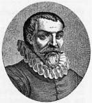 Краткая биография Виллема Баренца