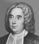 Краткая биография Джорджа Беркли