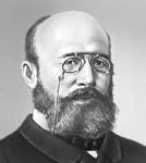 Краткая биография Александра Бутлерова