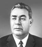 Краткая биография Брежнева