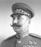 Краткая биография Семена Михайловича Буденного