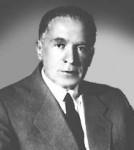 Краткая биография Чижевского