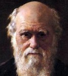 Краткая биография Чарлза Дарвина