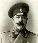 Краткая биография Антона Ивановича Деникина