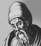 Краткая биография Евклида