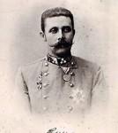Краткая биография Франца Фердинанда