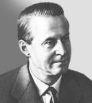 Краткая биография Тура Хейердала