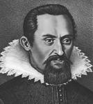 Краткая биография Иогана Кеплера
