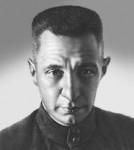 Краткая биография Керенского