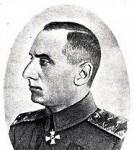 Краткая биография Александра Колчака