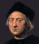 Краткая биография Христофора Колумба
