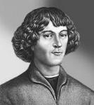 Коперник - краткая биография