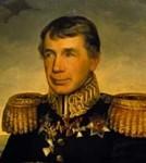 Краткая биография адмирала Крузенштерна