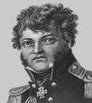 Краткая биография Юрия Лисянского