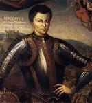 Краткая биография Лжедимитрия