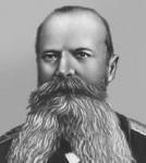 Краткая биография адмирала Макарова