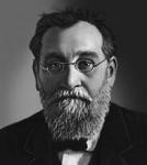 Краткая биография Мечникова