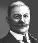 Краткая биография Милюкова