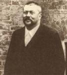 Краткая биография Саввы Морозова