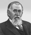Краткая биография Обручева