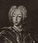 Краткая биография императора Петра ii
