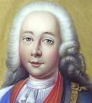 Краткая биография Петра III